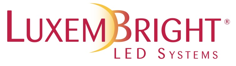 LuxemBright LED Systems logo