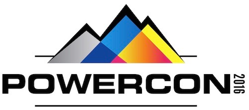 powercon_logo-color-lowres-1